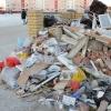 Что такое строительный мусор и этапы его вывоза