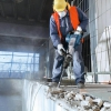 Как специалисты определяют подходящий метод демонтажа?