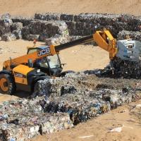 Сохраняем планету в чистоте и порядке