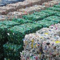 Способы борьбы с мусорными отходами