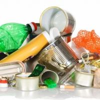 Как бороться с мусором?