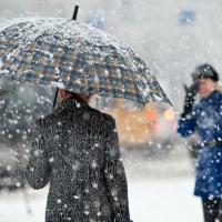 4 метода борьбы со снегом