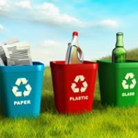 Две причины начать вести раздельный сбор отходов