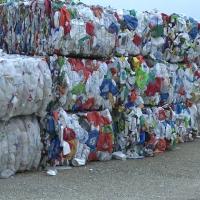 Как происходит утилизация отходов