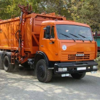 Поможем убрать мусор быстро и качественно