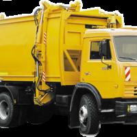 Всесторонняя качественная помощь в обеспечении экологической чистоты