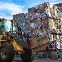 Сможет ли наша планета спастись от мусора?