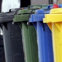 Санитарные нормы вывоза мусора: уборка по правилам