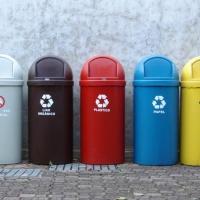 Быстрая и эффективная уборка мусора по современным стандартам