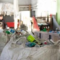 Нужна ли утилизация отходов?