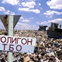 Почему так важно содержать город в чистоте?