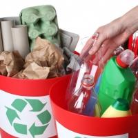 Повышение эффективности уборки мусора