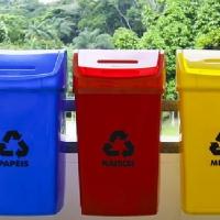 Мифы об организации раздельного сбора отходов