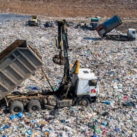 Компания, которая заботится об окружающей среде
