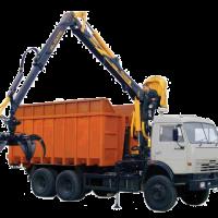 Навести порядок на стройплощадке